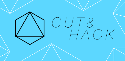 Cut and Hack - Apps on Google Play