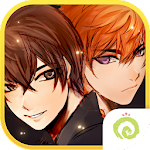 Golden Hour Otome Romance 1.2.0