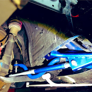 スプリンタートレノ AE86 昭和62年式GT-APEXのカスタム事例画像 F.F.R ざっくぅ(-Aさんの2021年02月20日18:40の投稿