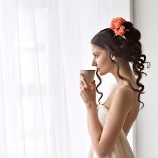 Wedding photographer Yael Sitokhova (juliankavs). Photo of 04.03.2014