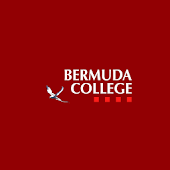 Bermuda College Mobile