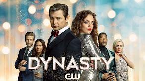 Dynasty thumbnail