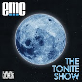 The Tonite Show