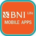 BNI Life Mobile Apps