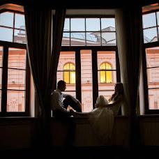 Wedding photographer Stanislav Pislegin (sts00). Photo of 04.12.2013