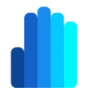BigHand for Android icon