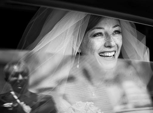 Wedding photographer Gianluca Adami (gianlucaadami). Photo of 25.06.2014