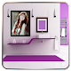 Interior Design Photo Frames APK