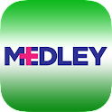 Medley eConsult icon
