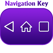 Navigation Control Bar - Simple Control