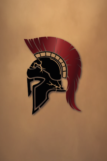 Gladiator: Road to the Colosseum 1.0.0 app download 1
