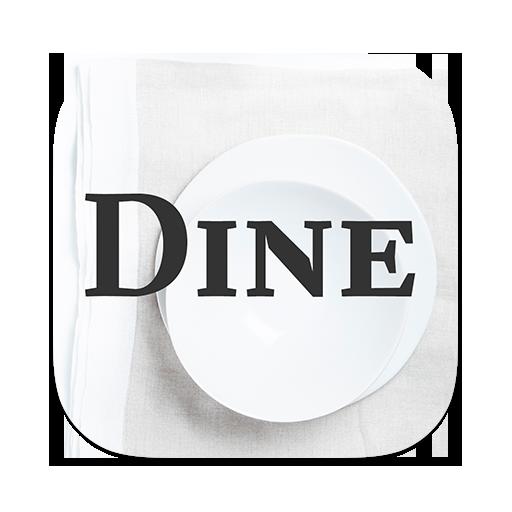 DINE by Tasting Table