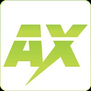 Axxess Updater