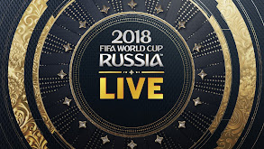FIFA World Cup Live thumbnail