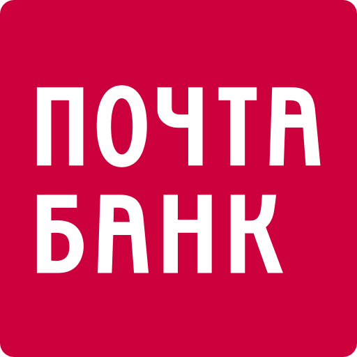 Заявка на кредит банки псков