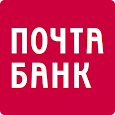 Почта Банк apk