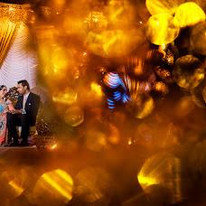 Hochzeitsfotograf Vinny Labella (labella). Foto vom 07.06.2016