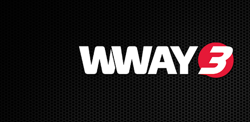 Get the WWAY NEWS app for the local news, sports, weather and traffic updates.