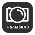 Photobucket for Samsung icon