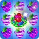 Fruit Candy Splash (game)