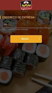 Hashi Gourmet - náhled
