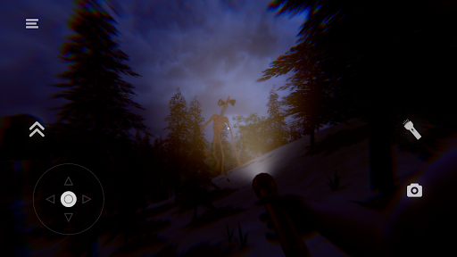 Siren Head Horror - Scary Game 2.0.1 screenshots 8