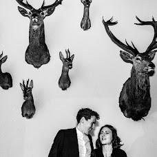 Wedding photographer Kristof Claeys (KristofClaeys). Photo of 14.03.2019
