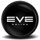 Eve Online Toolkit Alpha