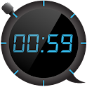 Cooking and Baking Timers icon