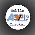 ASPL Mobile Tracker icon