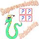 Striscia il Superenalotto (app)