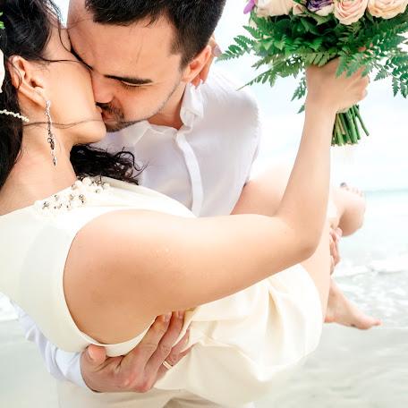 Wedding photographer Olga Bodisko (bodisko). Photo of 19.02.2018