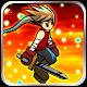 Devil Ninja2 (Mission) (game)