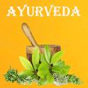 Ayurveda Remedies icon