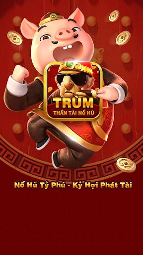 Nu1ed5 Hu0169 Tu1ef7 Phu00fa - Thu1ea7n Tu00e0i Phu00e1t Lu1ed9c 1.0 1