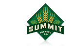 Logo of Summit 30th Anniversary Keller Pils