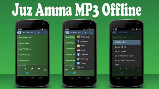 mate1 facebook dating app