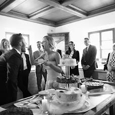 Wedding photographer Daria Gleich (DariaGleich). Photo of 23.03.2018