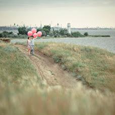 Wedding photographer Aleksandr Trocyuk (Trotsyuk). Photo of 14.08.2015