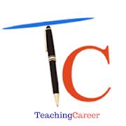 Teaching Career || Faculty Jobs || Teaching Jobs