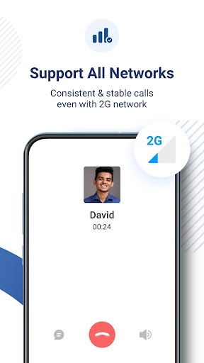 imo free video calls and chat screenshot 3