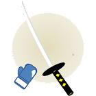Chanbara Mania - Sword Fight - icon