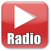 Free Radio YouTube