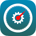 Grow by FactorLab icon