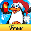Free Christmas Text Tones icon