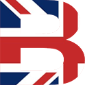 British Accent Top Tips icon