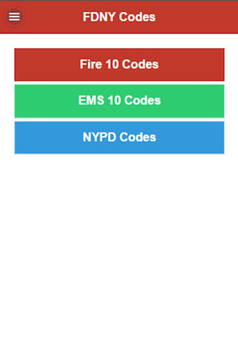 Download FDNY Firehouses & EMS Stations Google Play