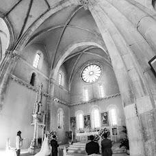 Wedding photographer Giovanni Orlandi (lefotodigio). Photo of 17.10.2016