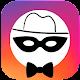 Incognito Search for Instagram