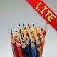 Water Color Pencil Lite (app)
